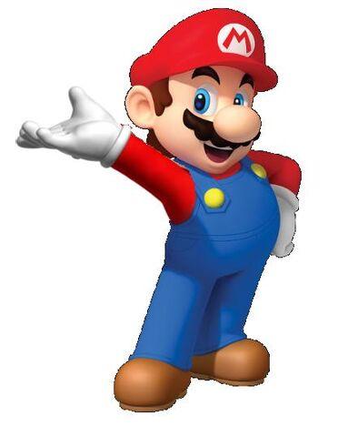 File:Mario MPRa.jpg