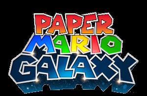 File:Paper Mario Galaxy.png