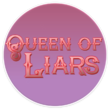 Queen of Liars App
