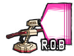 File:R.O.B.SSBX.png