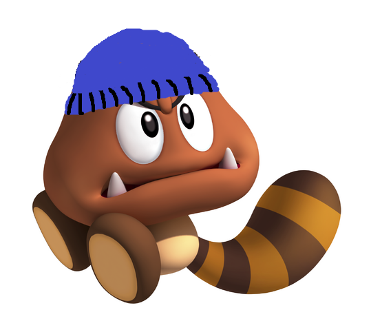 File:539px-TanookiGoomba-SM3DL.png