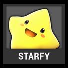 ACL -- Super Smash Bros. Switch assist box - Starfy