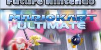 Mario Kart ULTIMATE