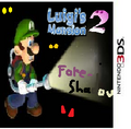 Thumbnail for version as of 23:05, August 11, 2012