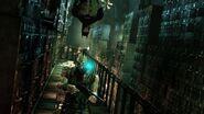 Batman-arkham-asylum1
