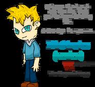 Dk64rules (series) VII teaser