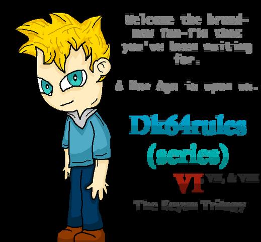 File:Dk64rules (series) VII teaser.png