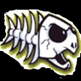 File:FishboneA.jpg