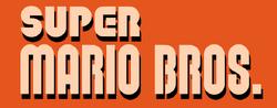 GameStyle SuperMarioBros