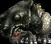 Helmasaurus