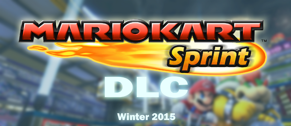 MKS DLC Preview