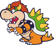 PMFFFBowser