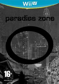 Paradise Zone