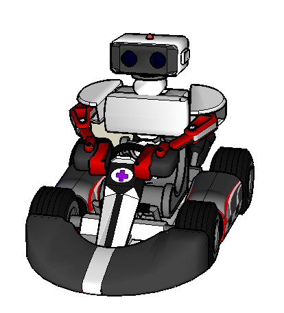 File:R.O.B Kart.png