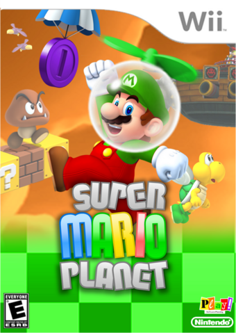 File:SM64RBoxart.png