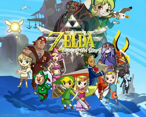 File:Zeldastars.jpg