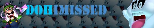 File:F Doh Emblem.png
