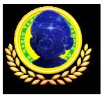 MTO- Cosmic Mario Icon