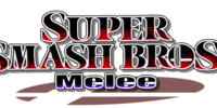 Super Smash Bros. Best Game Ever