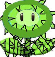 Vineflower
