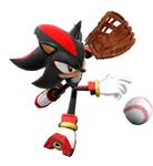 ShadowBaseball