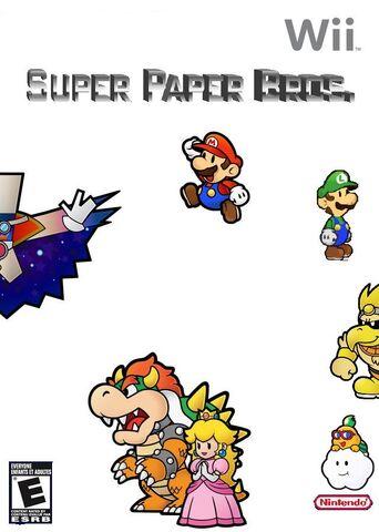 File:Super paper bros.JPG