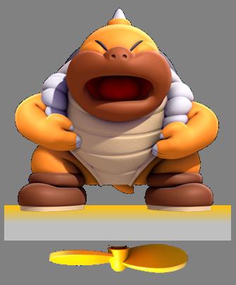 File:Big Sumo Bro.png