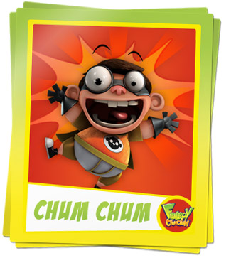 File:Character large 332x363 chumchum card.jpg