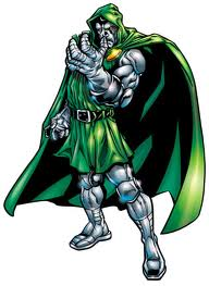 File:Dr. Doom.jpg