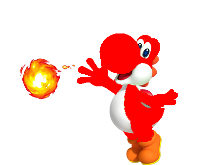 File:Fireyoshibytetrisplayer.png