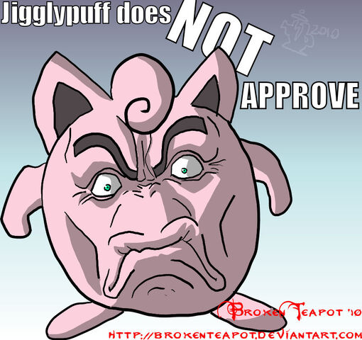File:JIGGLYPUFF MAD by BrokenTeapot.jpg