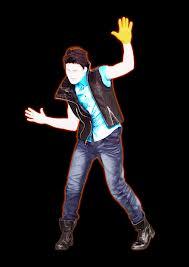File:Just dance guide.jpg