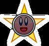 KirbyAstronautIcon