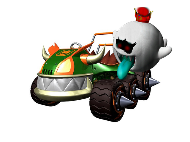 File:Luigi Mansion King Boo.png