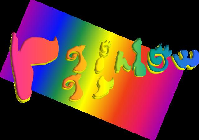 File:Rainbow Ray Logo.png