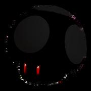 VirusMushroomSMPD