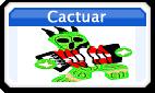 File:Cactuar Icon.png