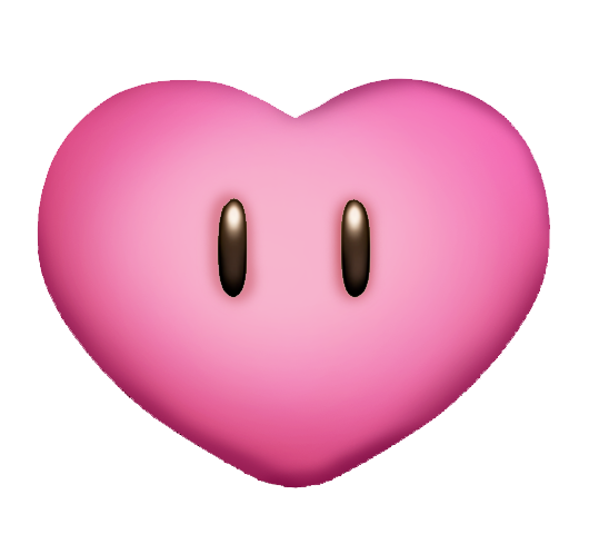 File:MK3DS Heart.png