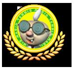 MTO- E Gadd Icon