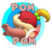 File:PomPomIcon-MKU.png