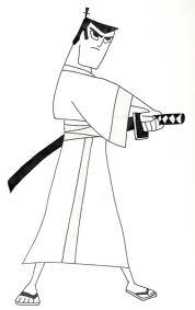 File:SamuraiJack.jpeg