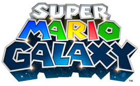 File:Super Mario Galaxy logo.png