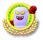 File:Broozer Tennis Icon.png