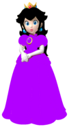 Princessjoan3d