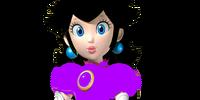Princess Joan
