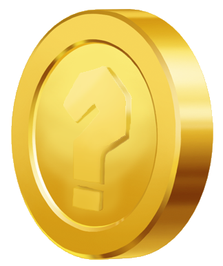 File:Question Coin SMW3D.png