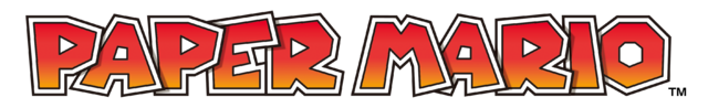 File:640px-Pm3dlogo.png