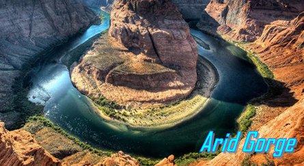 File:Arid Gorge.jpg