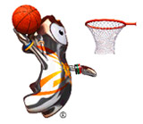 File:Basketball.jpg