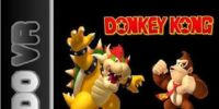 DK Animal Racing